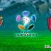 LDU Liga de Quito vs San Lorenzo - Copa Libertadores