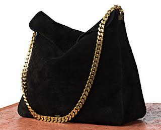 zenske-torbe-sa-lancima