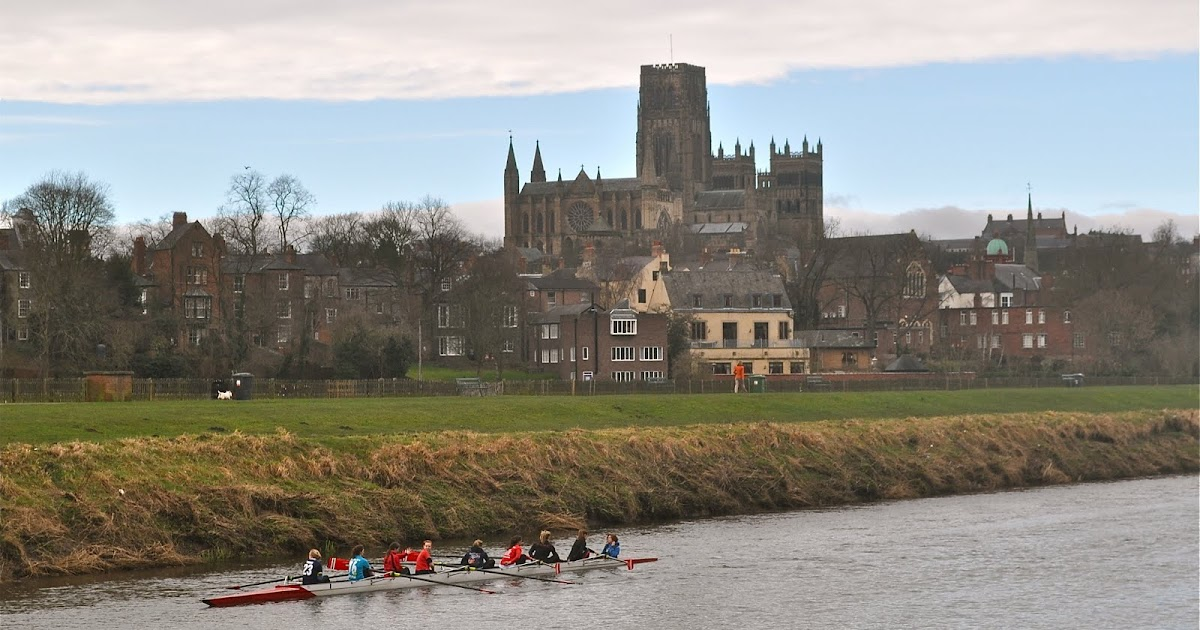 Pleasant Jontour Durham  A Riverside Walk To The Garden Centre  With Gorgeous Head Gardener Jobs Besides Physics Gardens Chelsea Furthermore How Do I Get Rid Of Foxes From My Garden With Nice Garden Childrens Playhouses Also Bbq Covent Garden In Addition Forgotten Garden Movie And Romantic Gardens As Well As Container Water Garden Additionally Ronseal Garden Furniture Paint From Jayzspazeblogspotcom With   Gorgeous Jontour Durham  A Riverside Walk To The Garden Centre  With Nice Head Gardener Jobs Besides Physics Gardens Chelsea Furthermore How Do I Get Rid Of Foxes From My Garden And Pleasant Garden Childrens Playhouses Also Bbq Covent Garden In Addition Forgotten Garden Movie From Jayzspazeblogspotcom