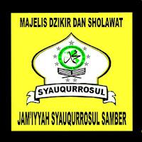 Hadroh Syauqurrosul, sholawatan, album Hadroh Syauqurrosul