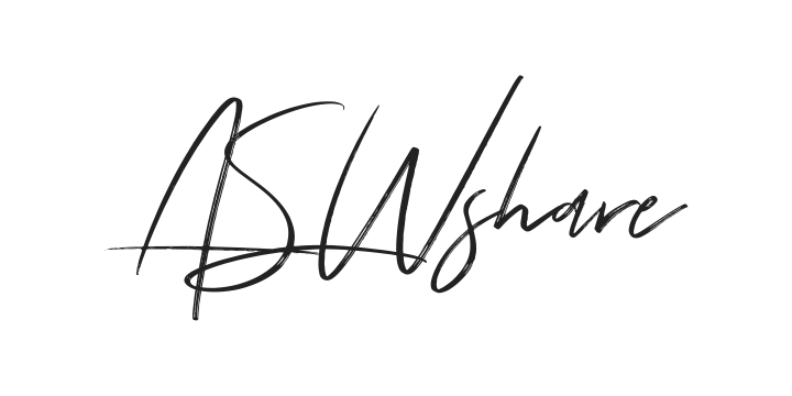 ASWshare
