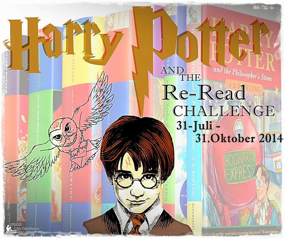 http://nico-wallmann.blogspot.de/2013/10/ankundigung-harry-potter-and-re-read.html