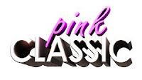 Pinkclassicuzivotv