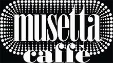 Axis Mundi, realiza sus entrevistas de prensa en la galería de arte de Musetta caffe