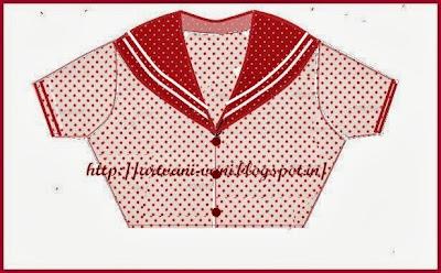 http://3.bp.blogspot.com/-3SbHvnGmXz8/UjyUTX3eOAI/AAAAAAAADnI/Nj1BXGlc9yA/s400/sailor+collar+dress.jpg