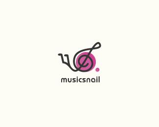 logos musical