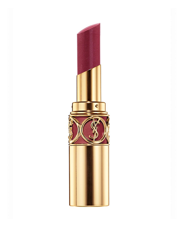 Yves saint laurent nude lipstick.