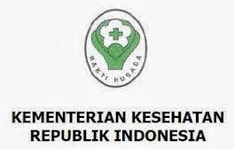 Pengumuman Hasil Seleksi CPNS Kementrian Kesehatan