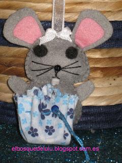 ratón-perez-fieltro