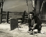 El joven Lincoln (Young Mr. Lincoln, 1939, John Ford)