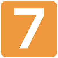 Top 7 Micro-Survey Best Practices