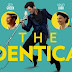 Idênticos (The Identical, 2014). Trailer legendado. Música e drama com Ray Liotta, Ashley Judd e Blake Rayne.