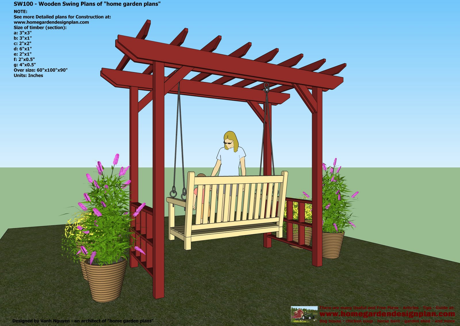 swing+woodworking+plans+-+outdoor+furniture+plans+free.jpg