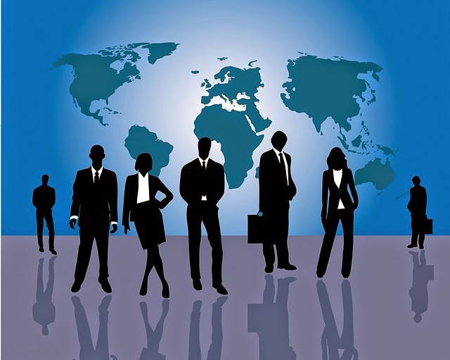 Banking industry recruitment