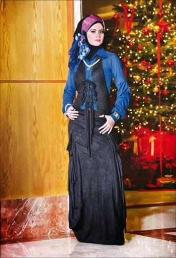 Hijab swag