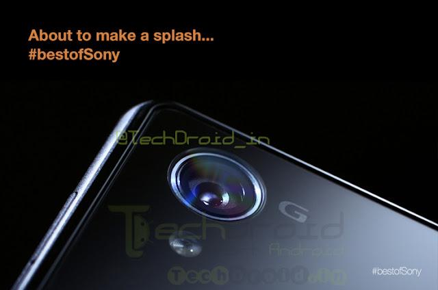 Sony Honami Leaked Teaser