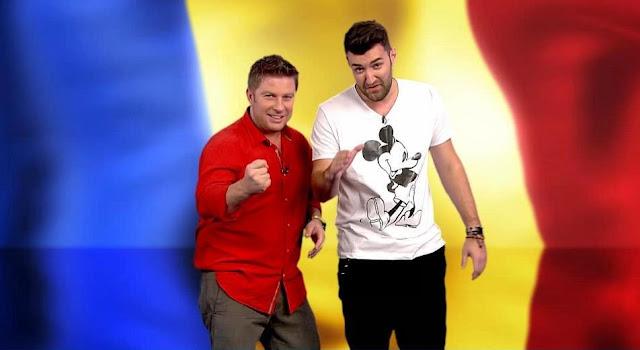 Românii au talent sezonul 3 episodul 6