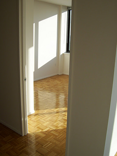 Apartments For Rent In Brooklyn With Hasa Program
