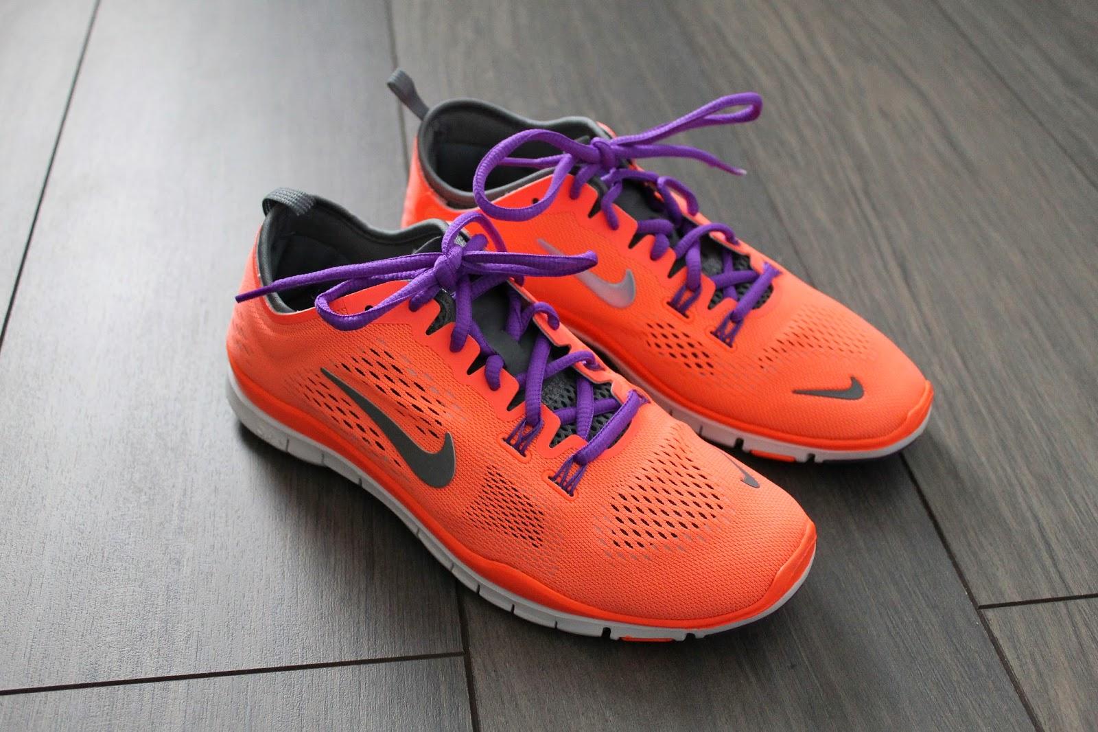 Muotioikku Shoes Muotioikku New New Training Training FY56qTx