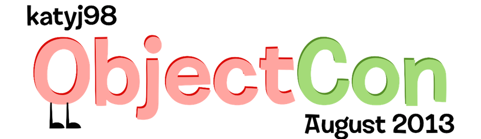 ObjectCon