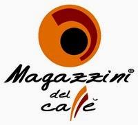 Magazzini del Caffé