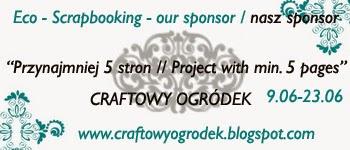 http://craftowyogrodek.blogspot.com/2014/06/wyzwanie-z-eco-challenge-with-eco.html