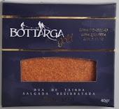 Bottarga Gold o caviar Brasileiro legítimo