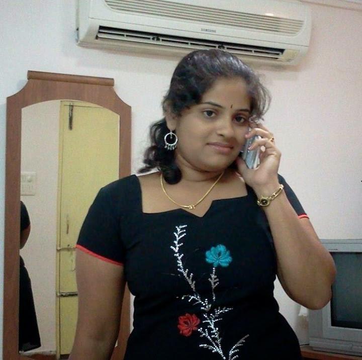 locanto women seeking men dubai Men seeking women 9 men seeking men 1 women seeking women 1 casual encounters 61 locanto classifieds offers a solution to all of your classifieds needs in riyadh.