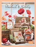 Download Ideenbuch & Katalog STAMPIN UP!