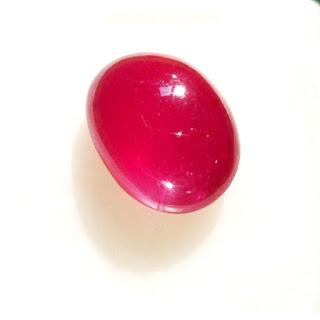 gambar batu mustika merah delima, azimat merah delima, jual mustika merah delima asli, pusat mustika merah delima