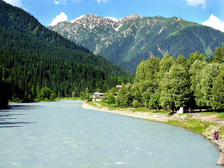 images picture gallery city azad kashmir pakistan background wallpaper ajd.jpg