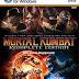Mortal Kombat: Komplete Edition (Repack)
