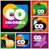 Colombia por encima del promedio