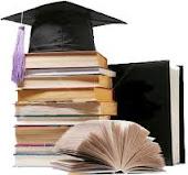 Livros/Trabalhos Academicos/Pesquisas/Relatórios/Monografias