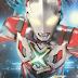 Revelada a primeira imagem de Ultraman X