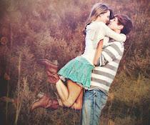 Love, love, love...♥