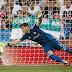 Iker Casillas sigue con sus records