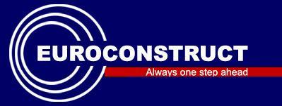 euroconstruct situaci n y previsiones del sector de la