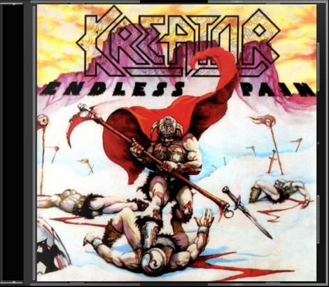 Kreator+-+Endless+Pain+%5B1985%5D.jpg