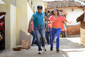 Appudu Ala Ippudu ila photos gallery-thumbnail-4