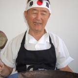 Eiichi Sago