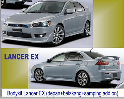 2015 Lancer Ex.html | Autos Weblog