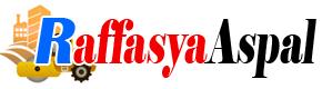 KONTRAKTOR ASPAL RAFFASYA ASPAL