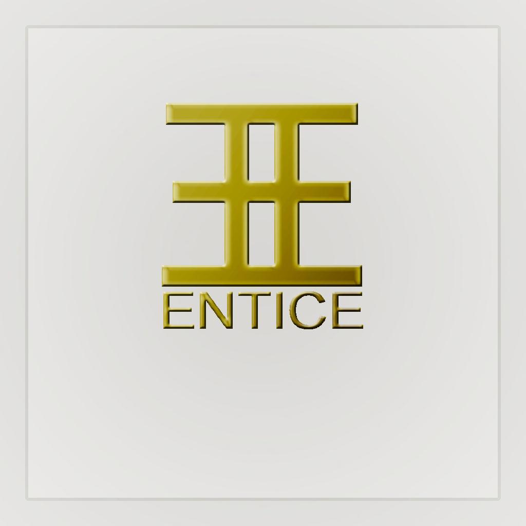 Entice Blog