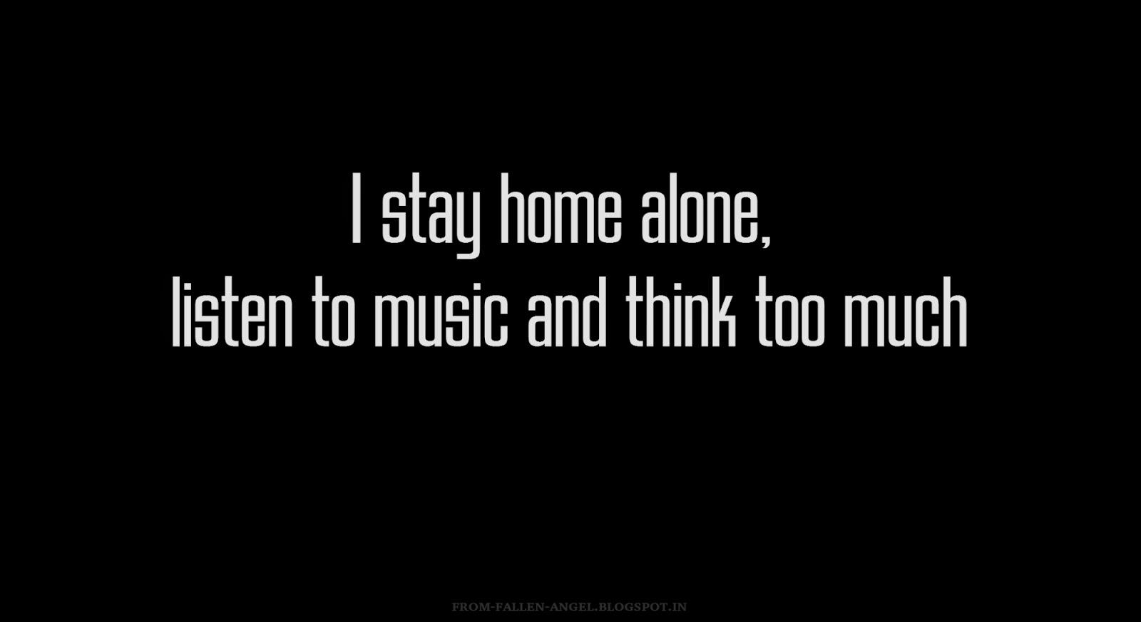 home alone 2 essay