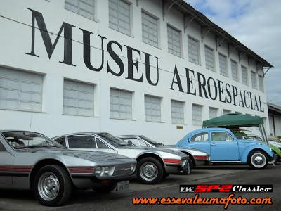 Encontro Museu Aeroespacial_01