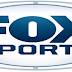 Iptv fox sports m3u + links list 22-04-2015