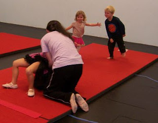 preschool gymnastics dance lessons charlotte nc