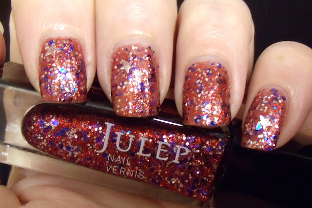 Julep_America_The_Beautiful