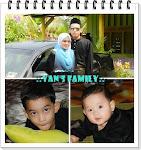 << My FaMiLy >>